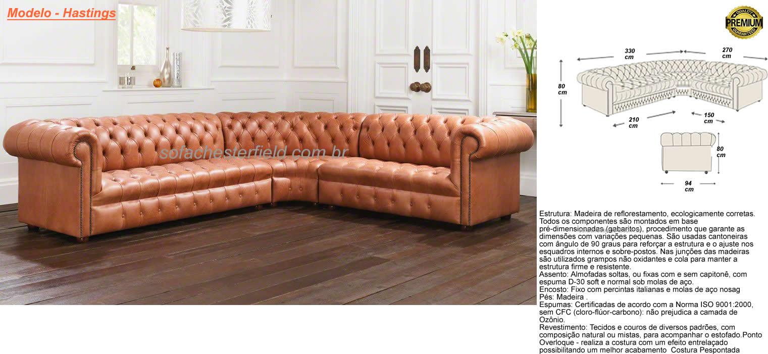 modelos de sofa de canto : Pin Outros Modelos De Sof? De Canto Para Sala on Pinterest