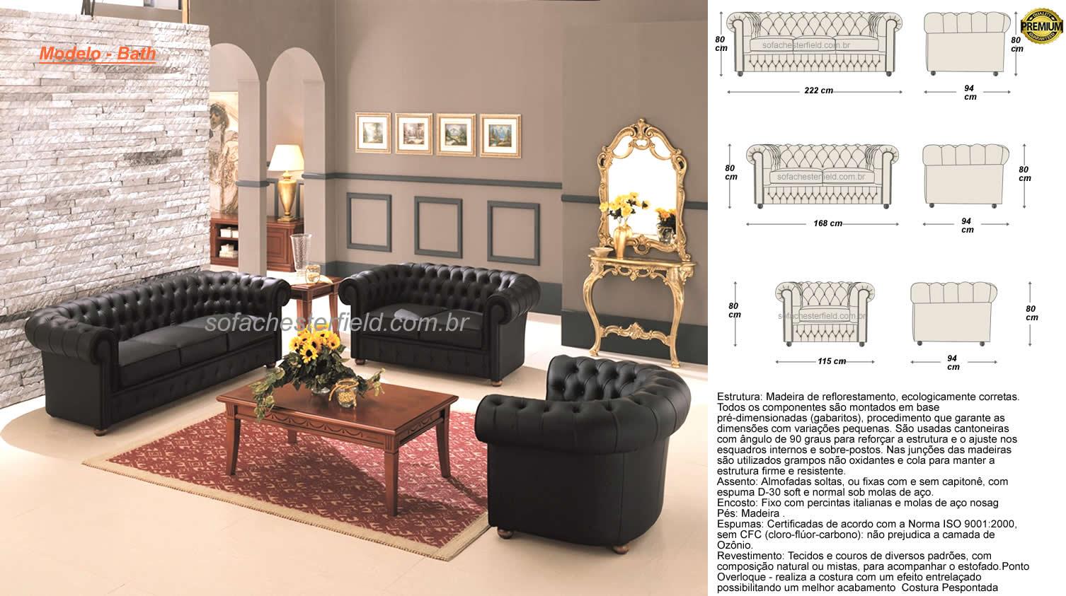 Pruzak Com Jogos De Sofa Para Sala Pequena Id Ias Interessantes  -> Sala De Tv E Jogos