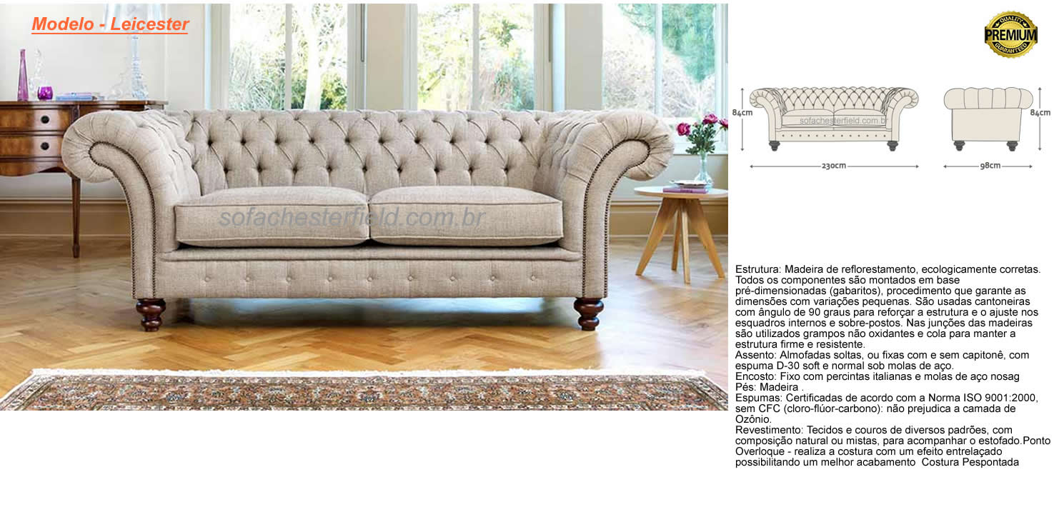 chesterfield white sofa barock und pomp sind in gnstige mbel blog file chesterfield sofa jpg. Black Bedroom Furniture Sets. Home Design Ideas